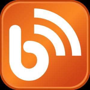 btn_blog