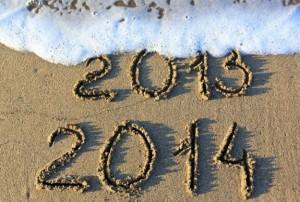 2013-2014-digital-marketing-575x389