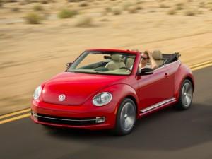 1-beetle-convertible