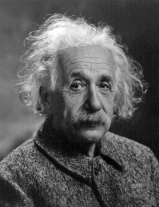 Albert_Einstein_Head1