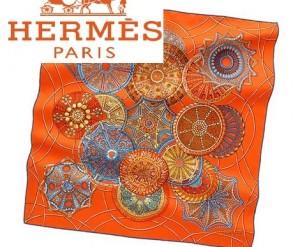 Carré_soie_hermes-470x388