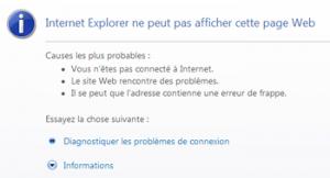 internet-explorer-ne-peut-pas-afficher-cette-page-web