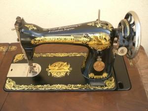 machine_a_coudre_singer_ancienne-1338207711-346-d_pic