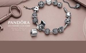 pandora-club-charm-2014_zpsb65d5768