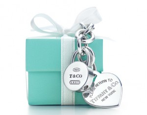 Tiffany-blue-box2